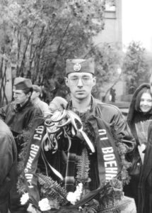 Дмитрий Ермалаев