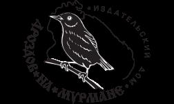 drozdov-na-murmane